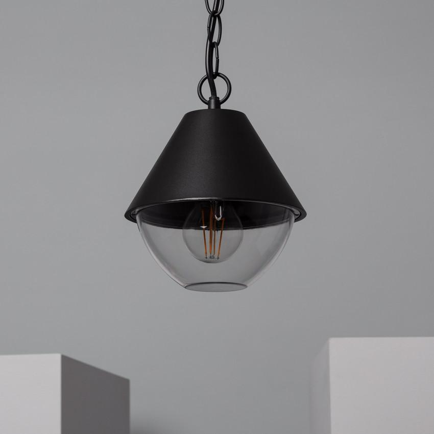 Lampe Suspendue Suria