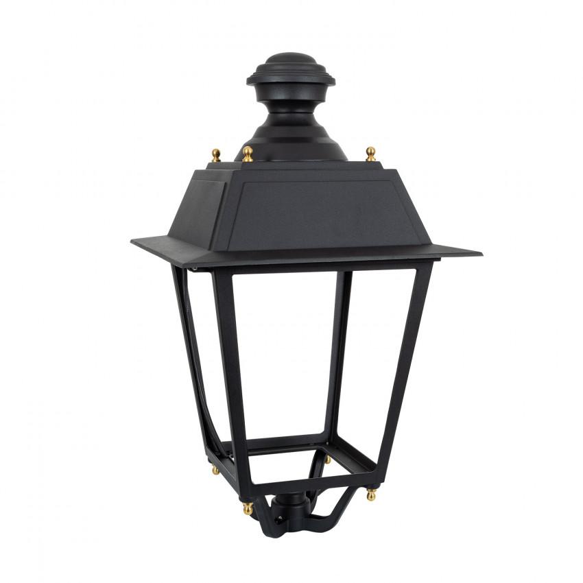 Luminaire LED Villa LUMILEDS 40W PHILIPS Xitanium