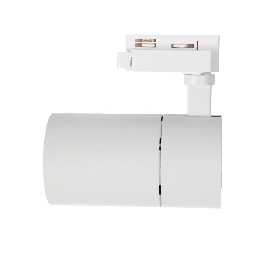 Foco LED Levi 20W para Carril Monofásico