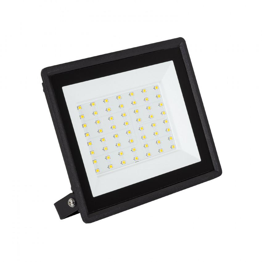 Projecteur LED Solid 50W