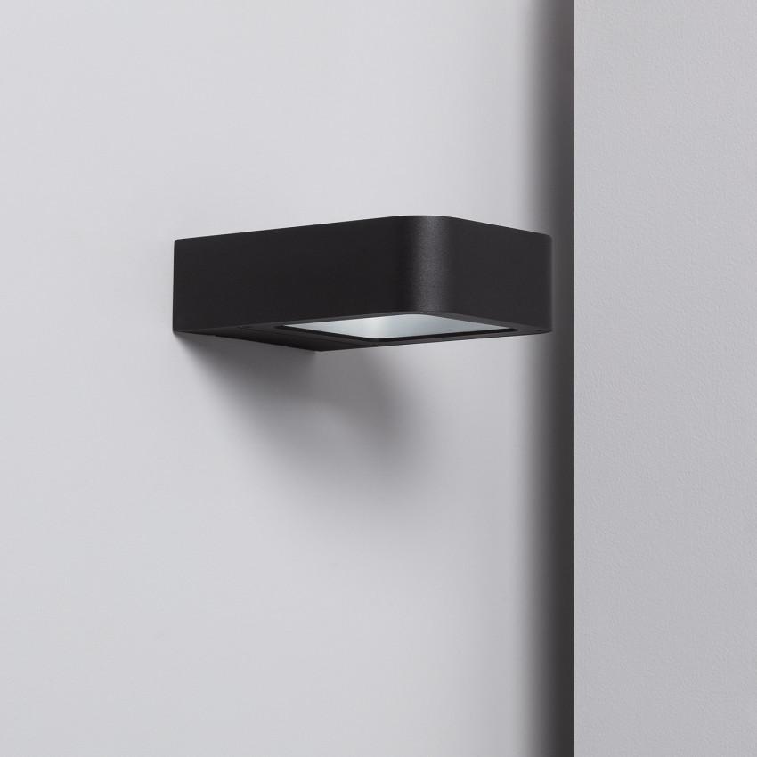Applique LED Asturica 6W Éclairage Double Face