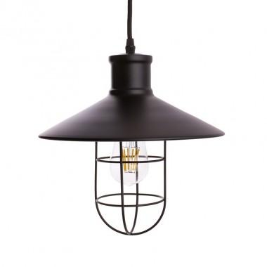 Lampe Suspendue Redding