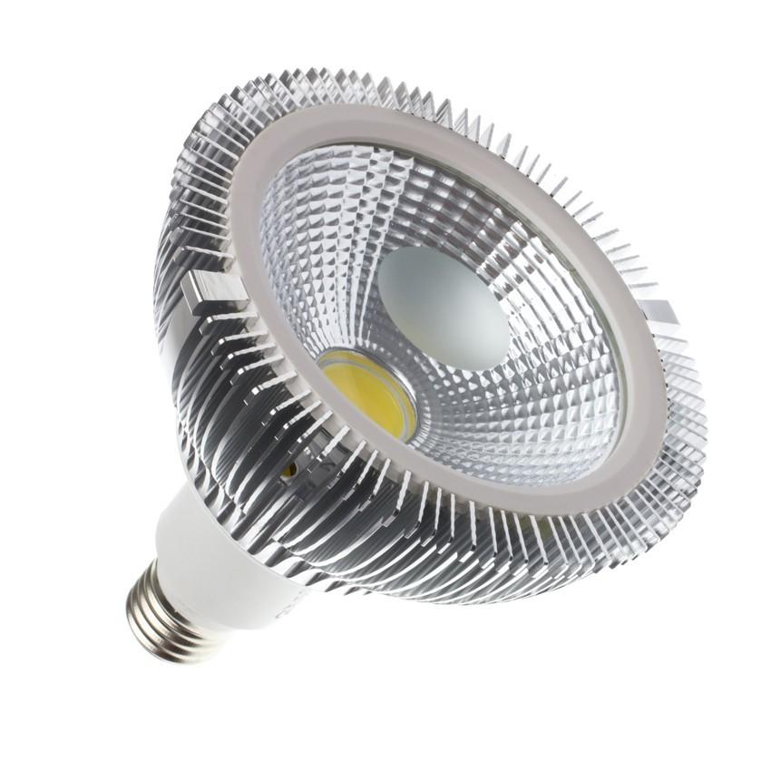 Ampoule LED PAR38 COB 12W