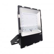 Projecteur LED 150W Slim PRO