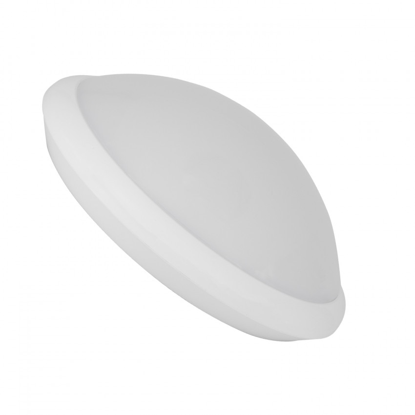 Plafonniers LED détecteur de mouvement