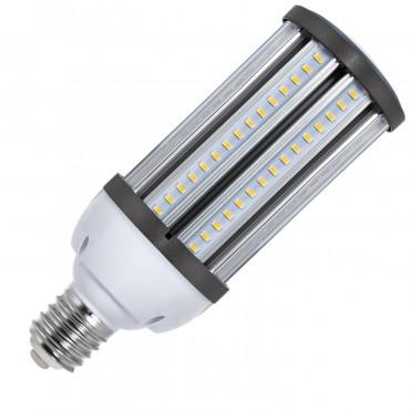 Led Lampe Éclairage E40 40w Public Corn xhtQdBCsro