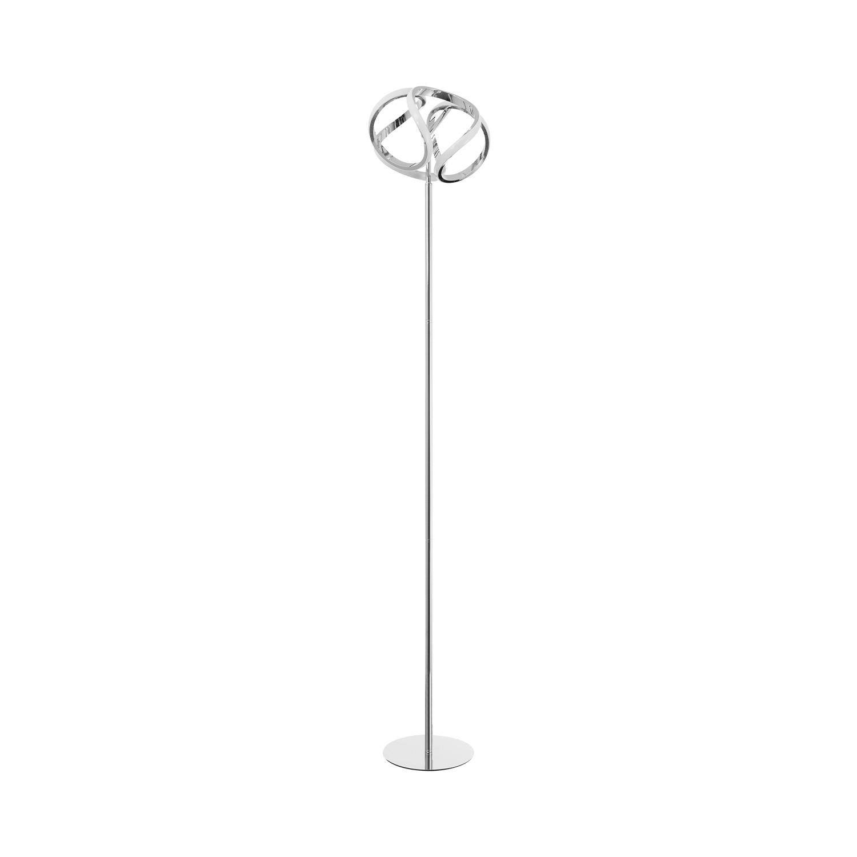 Lámpara de Pie Apple 23W