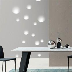 Illuminazione LED per Corridoi