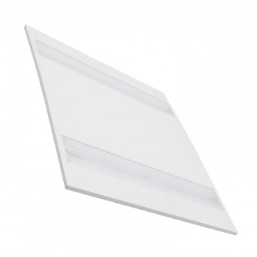 Panel Optic 60x60cm (UGR 13)