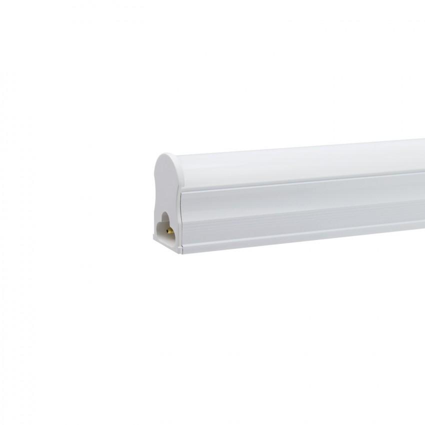 Batten T5 LED 120 cm 18W