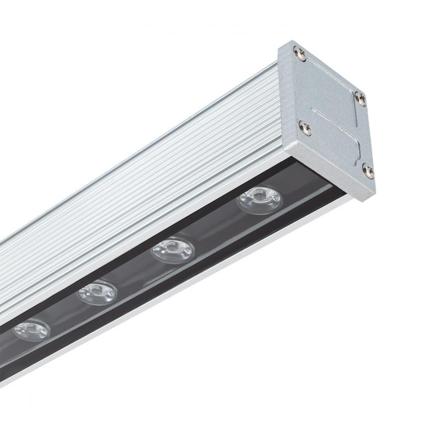 Wallwasher LED 18W IP65 1000mm
