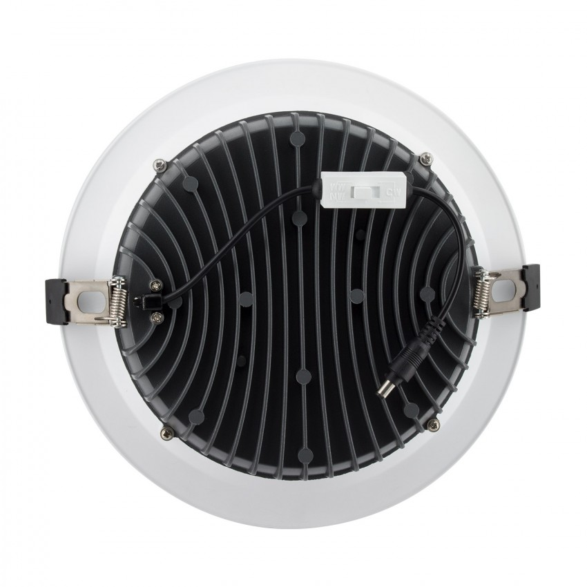 Downight LED Tª Color Seleccionable 20W Lifud
