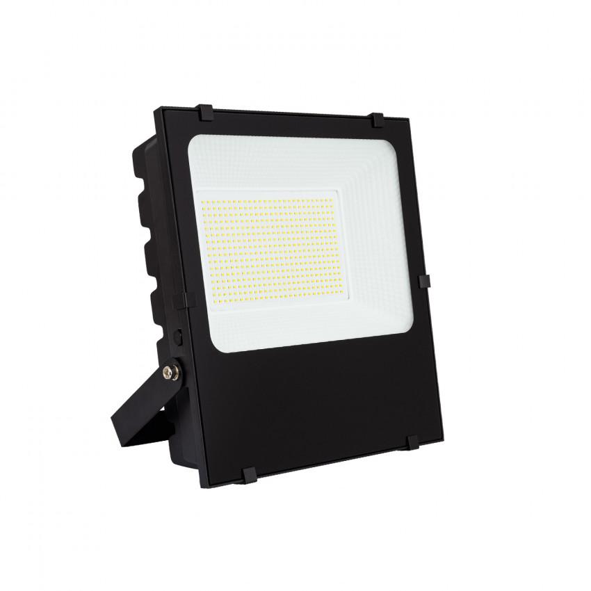 Proiettore LED 200W 145lm/W IP65 HE PRO Regolabile