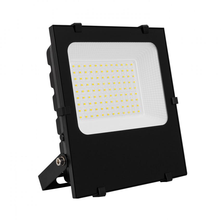 Proiettore LED 50W 145lm/W IP65 HE PRO Regolabile