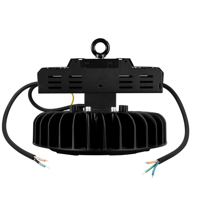 ELG Driver Box per Campana LED UFO