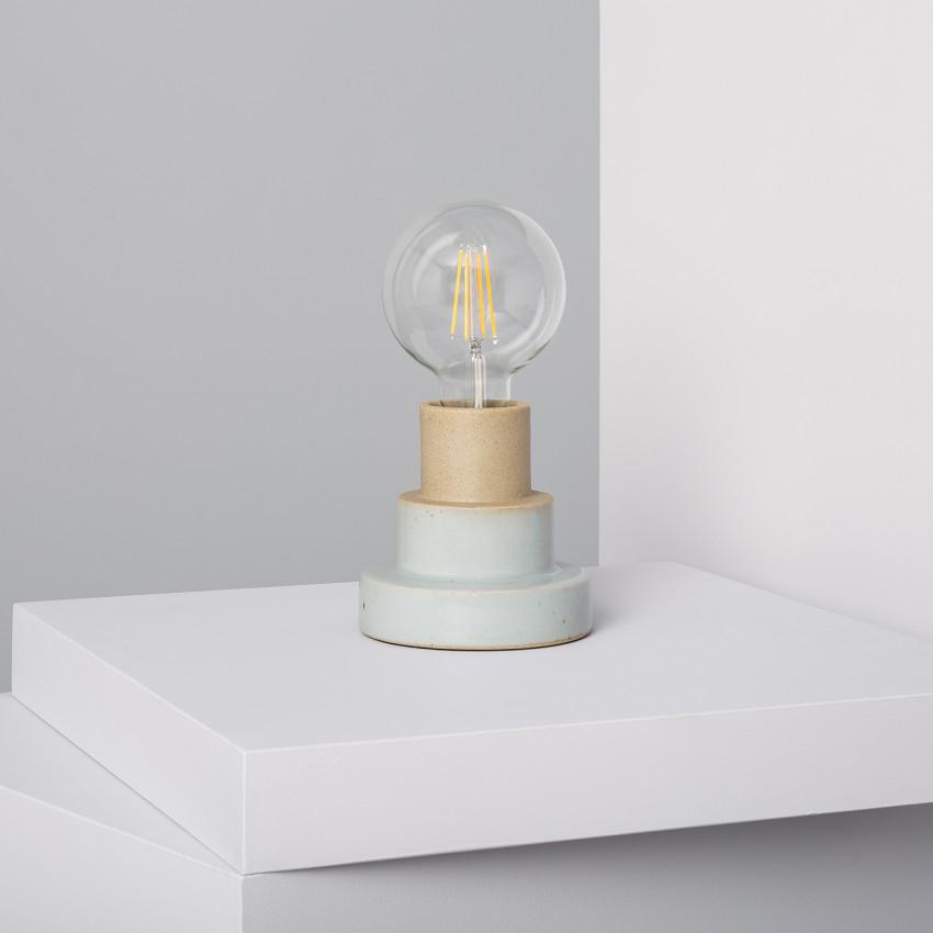 Lampada da Tavolo Astorg