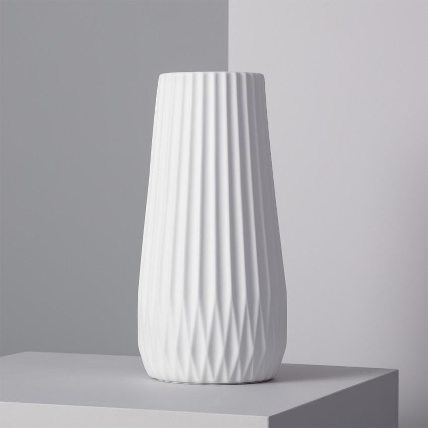 Lampada da Tavolo Teide