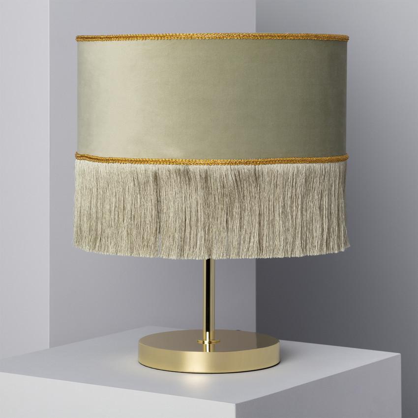 Lampada da Tavolo Alarch