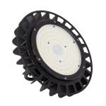 Campane LED Industriali DALI