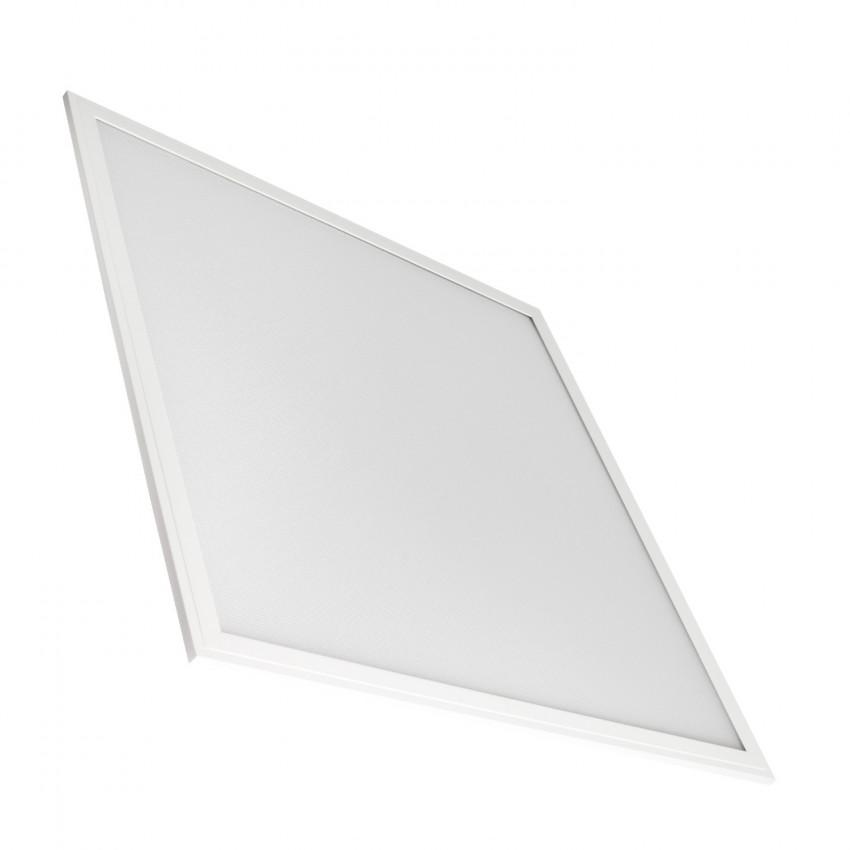 Pannello LED 60x60cm 40W 5200lm High Lumen Regolabile