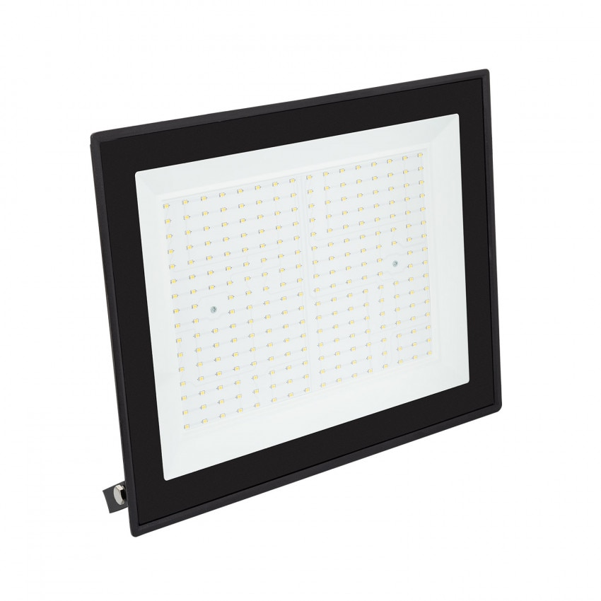 Proiettore LED 200W 110lm/W IP65 Solid