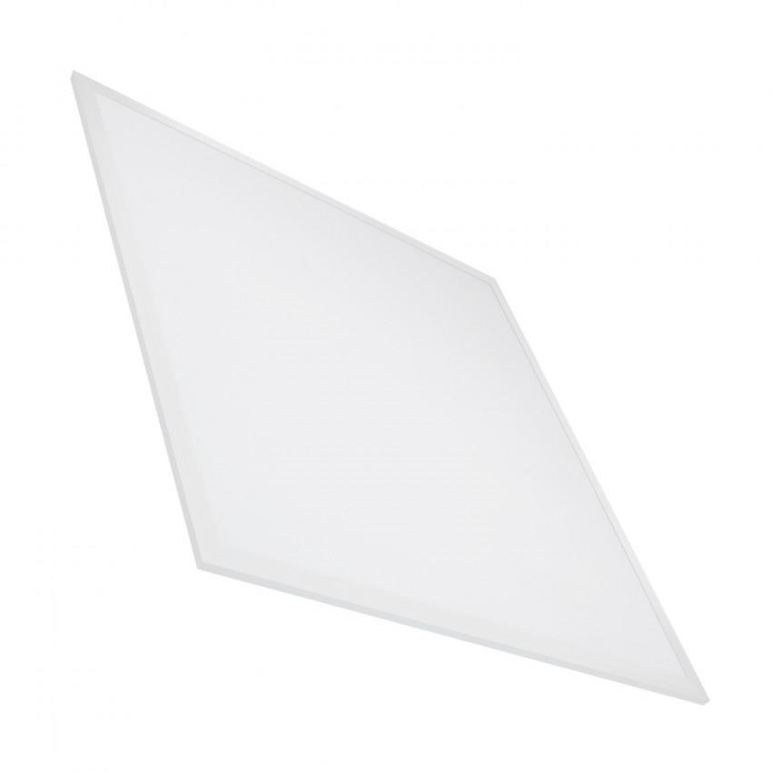 Panel LED 60x60cm 40W 4000lm CRI90 Expert Color LIFUD
