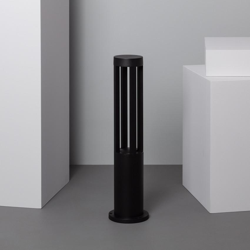 Lampioncino LED Eldon 60cm