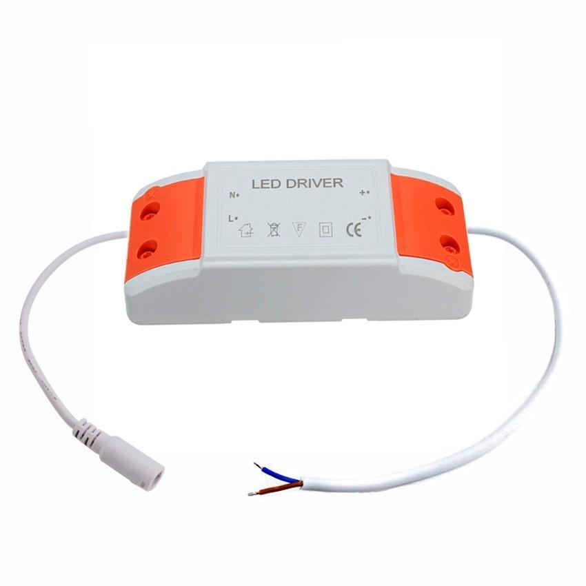 Driver 100-250V Output 36-63V 300mA 18W