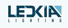 Vendita di llluminazione led online Ledkia Italy