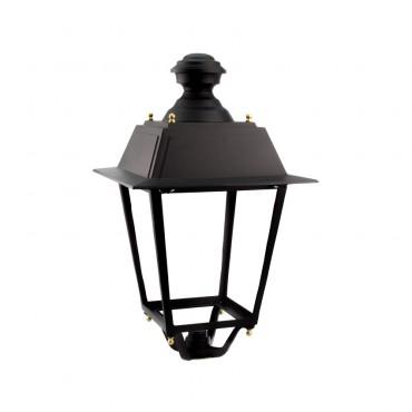 40W LED Villa Street Light