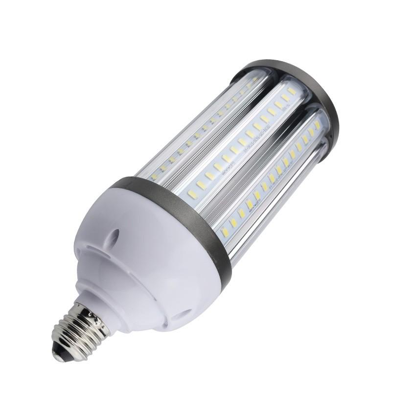 E27 35W LED Corn Lamp for Public Lighting