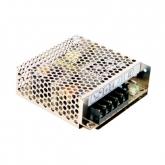 NES-35 12V Mean Well Power Supply / Transformer