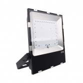 100W Slim Project LED Floodlight