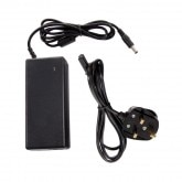 12V/72W/6A LED Power Adaptor [60W]
