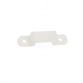 Silicone Fitting Buckle for 12V LED Strips 120LED/m IP67