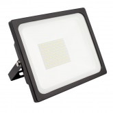 High Efficiency PRO 100W SMD LED Floodlight (135lm/W)