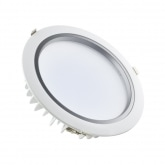 25W SAMSUNG LED Downlight - LIFUD
