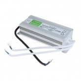 24V P150T Power Supply / Transformer (IP67) [120W]