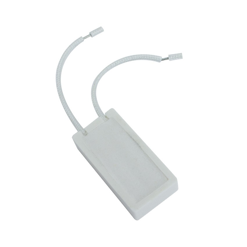Anti-Flicker LED Adaptor Module