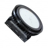 UFO 500W LED High Bay (130 lm/W) - MEAN WELL HLG Dimmable