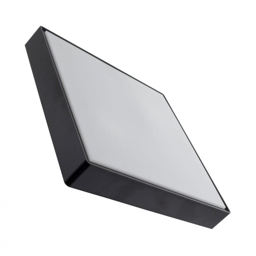 julius surface panel ip65 ledkia united kingdom. Black Bedroom Furniture Sets. Home Design Ideas