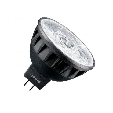 3 36º Gu5 Expertcolour Led 7 5w Philips 92 Mr16 12v Lampcri wPnN80OXk