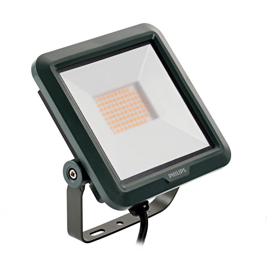20W PHILIPS Ledinaire BVP154 Mini LED Floodlight