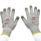 3M Cut-Resistant Gloves