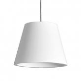 Hanging Spinel Lamp