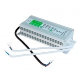 12V P060D Power Supply / Transformer (IP67)
