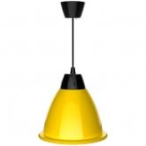 35W Yellow Alabama LED High Bay