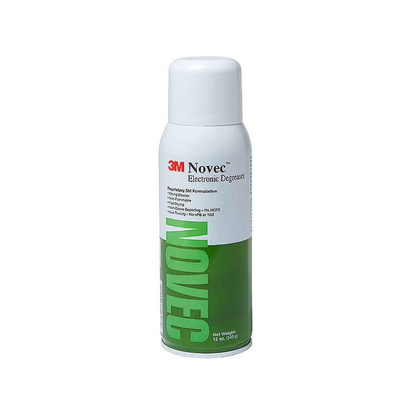 3M Novec Electrical Degreaser (325 ml)