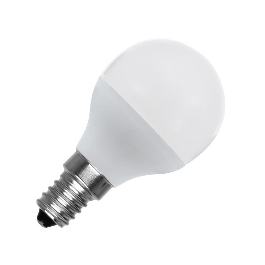 G45 E14 5W LED Bulb