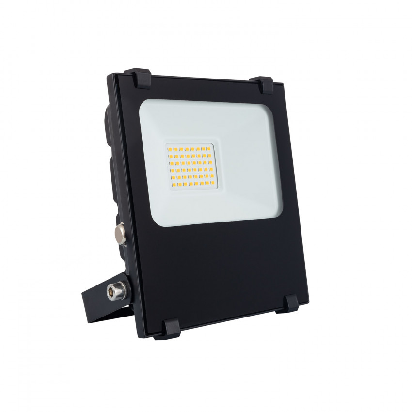 20W 145 lm/W HE PRO Dimmable LED floodlight